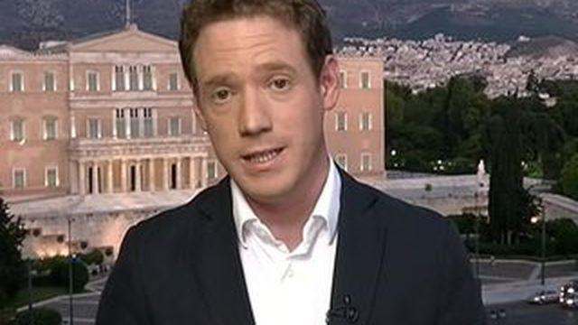 Referendum grec : bientôt le grand jour !