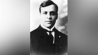 Aristides de Sousa Mendes, Juste parmi les nations. Consul du Portugal à Bordeaux, il a délivré environ 30000 visas, dont 10000 pour des citoyens de confession juive. (DR)
