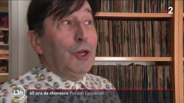 Eurovision : 65 ans d'existence et une modernisation constante