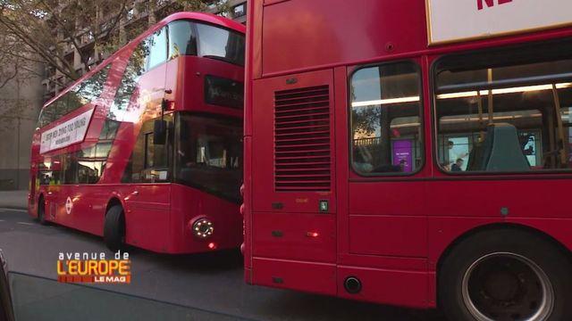 AVDE_LONDRES EXTRAIT GB2