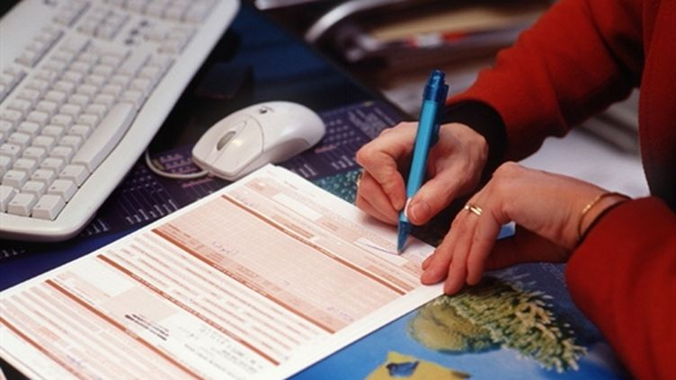 La consultation chez les généralistes passe à 23 euros à compter du 1er janvier 2011. (AFP - Marc Le Chelard)