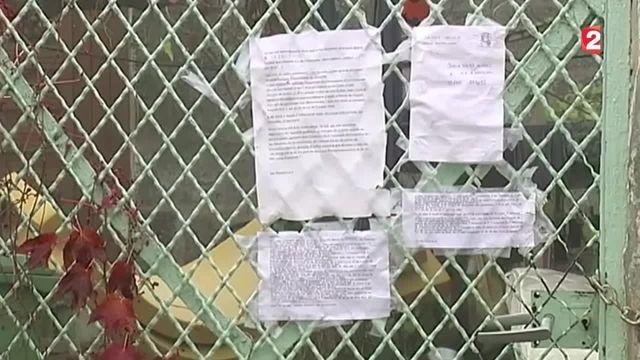 Logement squatté : à Bègles, un homme de 85 ans privé de son domicile