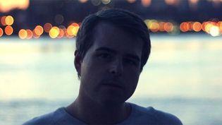 Ryan Schreiber, fondateur du site américain Pitchfork.com  (Tous droits réservés)
