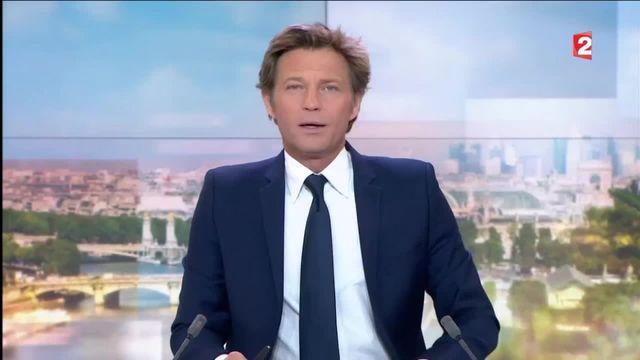 Notre-Dame-des-Landes : jour de référendum