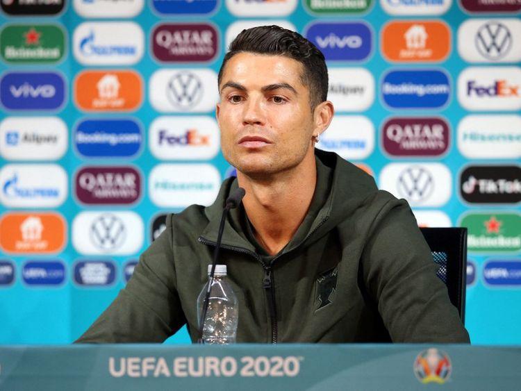 (HANDOUT / UEFA)