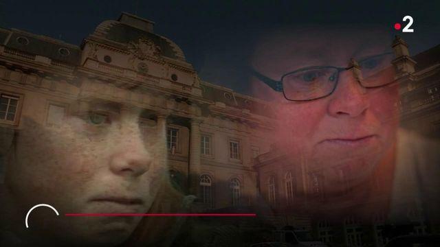 Affaire Grégory : la garde à vue de Murielle Bolle annulée par la justice, ses déclarations maintenues au dossier