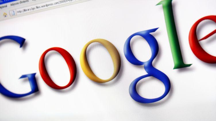 """Selon le """"Wall Street Journal"""", Google veut se lancer dans la distribution pour contrer Amazon. (GETTY IMAGES / AGE FOTOSTOCK RM)"""