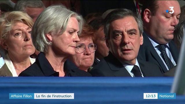 """Affaire Fillon : le propriétaire de la """"Revue des Deux Mondes"""" plaide coupable"""