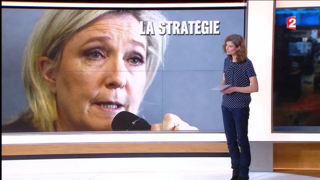 Indiscrétions politiques : Laurent Berger auprès des députés socialistes
