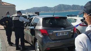 Vendredi1er mai, la France entre dans son46èmejourde confinement.Comment les Français vivent-ils la situation ? (France 2)