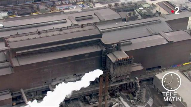 Ascoval : les Hauts-de-France débloquent 12 millions d'euros