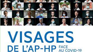 Visages de l'AP-HP (©Studio_BIS)