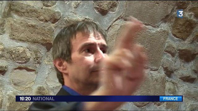 Traumatismes : la solution de l'EMDR, la thérapie des mouvements oculaires