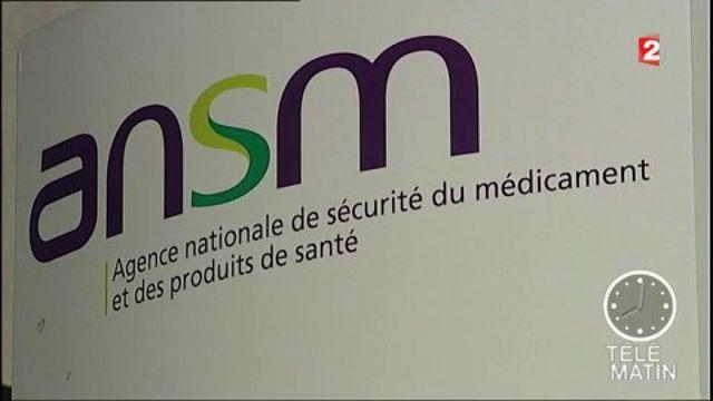 Cancer du sein : une enquête ouverte sur les médicaments contenant du docétaxel après cinq décès