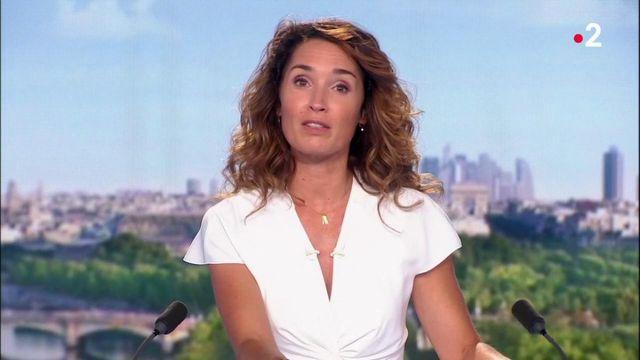 Panthéon : Emmanuel Macron a procédé à cinq naturalisations
