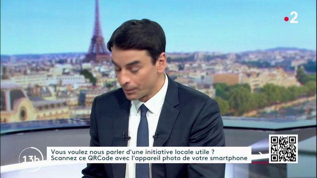 Société : recycler ses vêtements, une tendance qui se développe en France