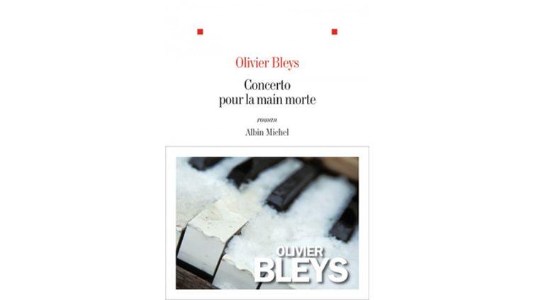 (© éditions Albin Michel)