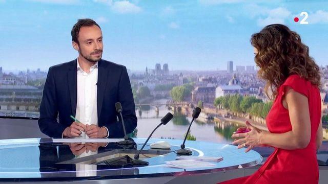 Autoroutes : les Français massivement contre la limitation de la vitesse à 110 km/h