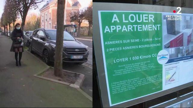 Reprise d'activité : auto-écoles et agences immobilières vont rouvrir