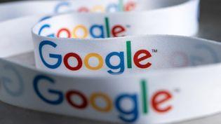 La législation oblige désormais les agrégateurs d'informations, comme Google Actualités, à rémunérer les éditeurs de presse pourl'utilisation deleurs contenus. (BERND VON JUTRCZENKA / DPA / AFP)