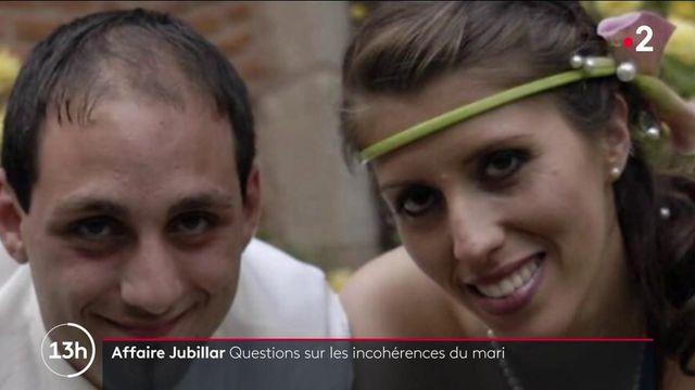 Disparition de Delphine Jubillar : la garde à vue de Cédric Jubillar prolongée
