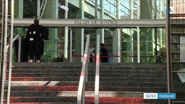 Disparition de Delphine Jubillar : Cédric Jubillar déféré devant un juge