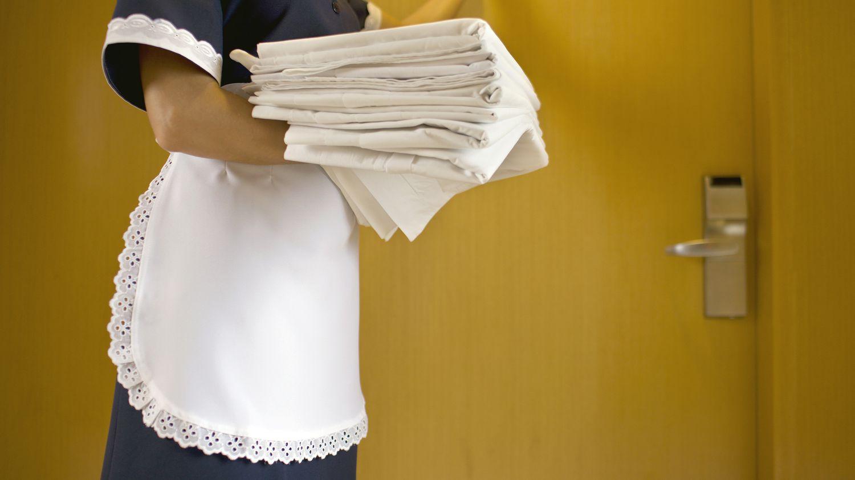 ▷ Offres Emploi Femme de chambre Alsace | EstJob