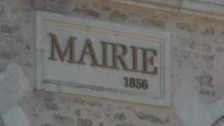 "capture écran ""mairie Malville"" (FRANCE 3)"