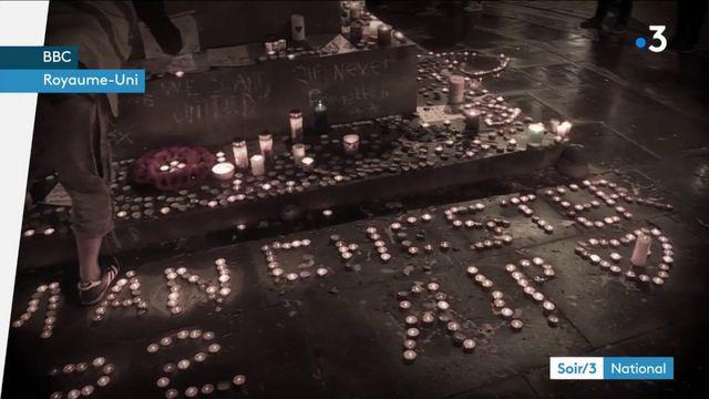 Eurozapping : le Royaume-Uni commémore l'attentat de Manchester, un Belge condamné à mort...