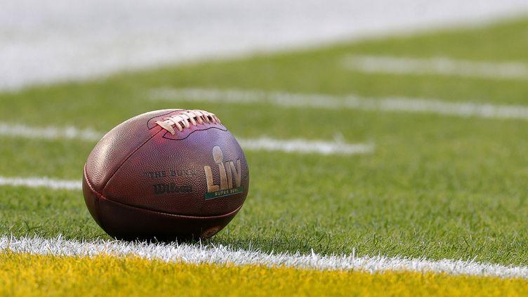Aux États-Unis, le Super Bowl est une véritable institution. (ROB CARR / GETTY IMAGES NORTH AMERICA)