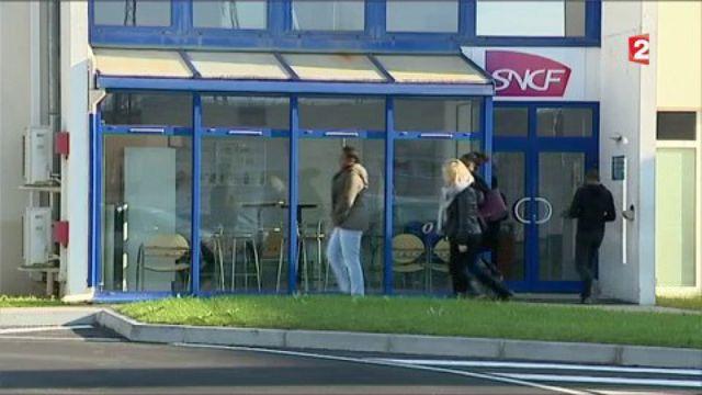 SNCF : cherche conducteurs de train désespérément