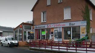 Covid-19 : des restaurants obtiennent des dérogations pour accueillir des travailleurs (FRANCEINFO)