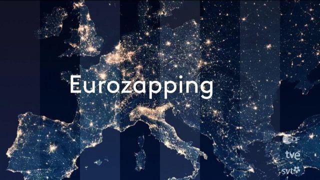 Eurozapping : le Pape François dénonce l'indifférence envers les réfugiés