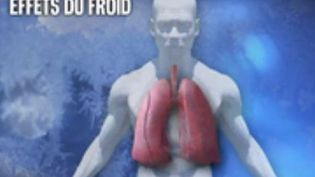 effets froid (FRANCE 2)