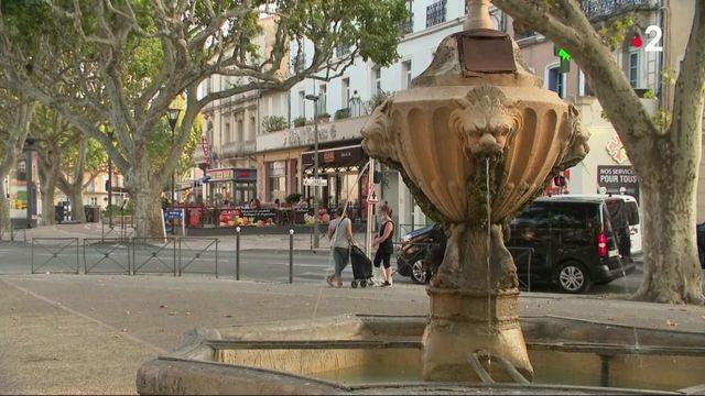 """Petites communes : """"Action cœur de ville"""" veut faire revenir les commerces"""