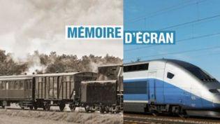 Mémoire d'écran (France 2)
