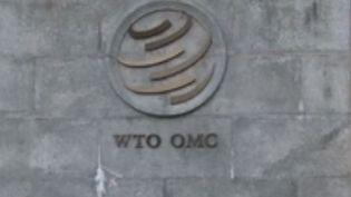 omc (FRANCE 2)