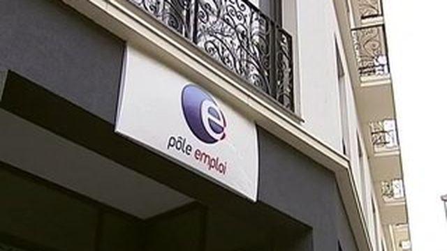 Le contrôle des chômeurs va être étendu à toute la France