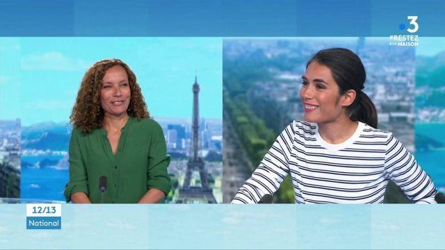 Confinement : le relâchement des Français côté hygiène