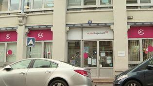 L'organisme Action Logement vient d'annoncer son aide aux nouveaux chômeurs en leur accordant une aide de 150 euros par mois sur une durée de six mois. (CAPTURE ECRAN FRANCE 2)