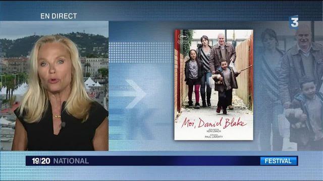 Festival de Cannes 2016 : les pronostics de France 3