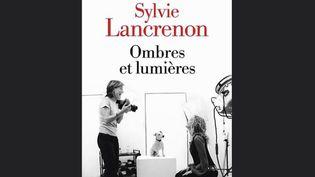 Photo : Sylvie Lacrenon se raconte derrière l'objectif (FRANCEINFO)