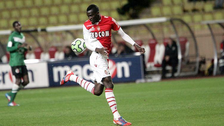 Monaco ne comprend pas les deux points retirés par la Ligue