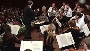 Musique classique : petits fiascos et grands scandales (FRANCEINFO)
