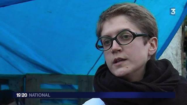Nord-Pas-de-Calais : rencontre avec un médecin au grand coeur