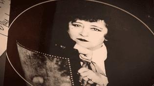 Portrait de Colette  (France 3 / Culturebox)