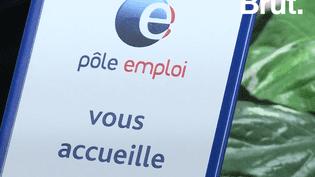 Chômage : les indemnités en France, au Japon et ailleurs (Brut.)