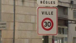 Bègles (France 2)