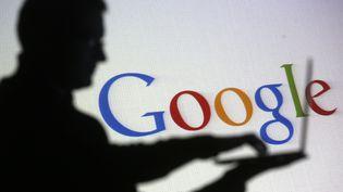 La Commission européenne a accusé Google d'avoir abusé de sa position dans le secteur des moteurs de recherche pour mettre en avant certains de ses services. (DADO RUVIC / REUTERS)