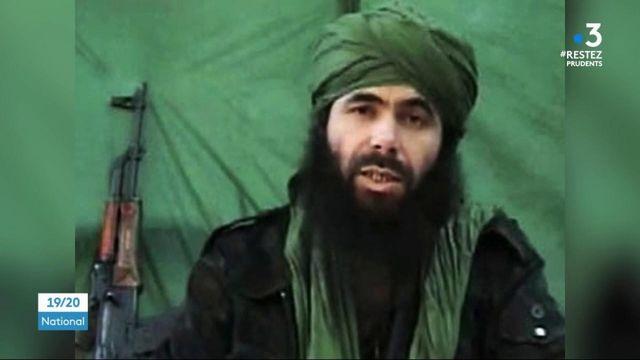 Aqmi : le leader du groupe terroriste, Abdelmalek Droukdel, tué au Mali par les forces françaises